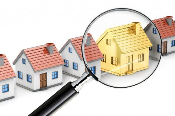 Đầu tư bất động sản là gì? Cẩm nang đầu tư BĐS hiệu quả