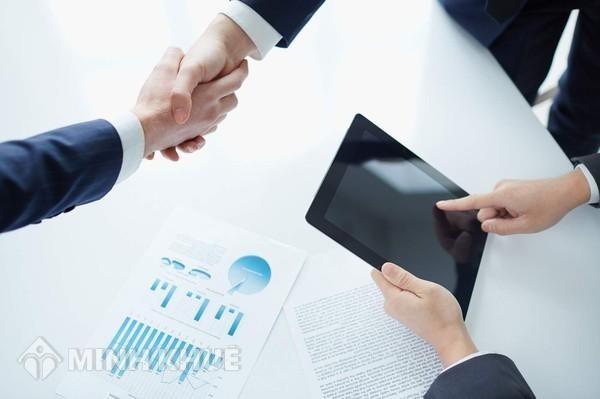 Mẫu hợp đồng hợp tác kinh doanh BCC mới nhất