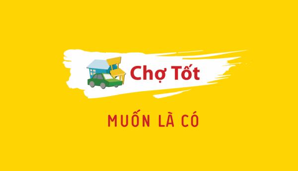 Chotot.com