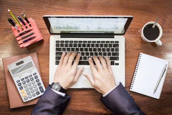 Cách viết mẫu đăng tin bán đất miễn phí hiệu quả hút ngàn view