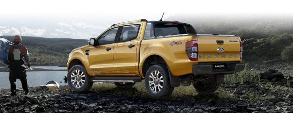 gia-ban-xe-ford-ranger