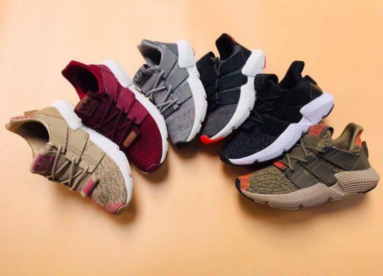 Giày Sugood New