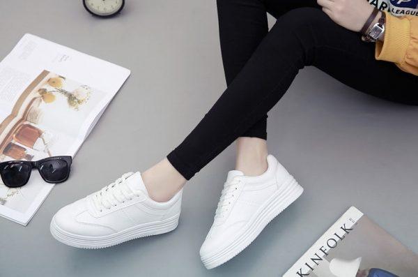 Giày Thể Thao Bluewind - Shop bán giày thể thao đẹp nhất Hà Nội