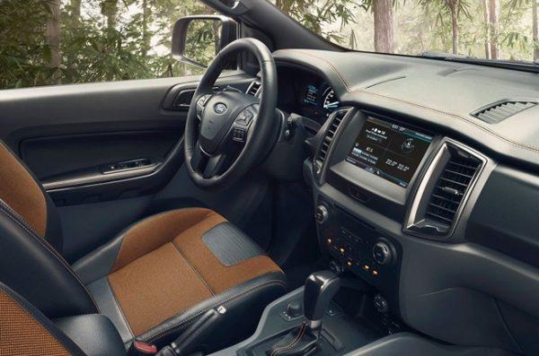 inside-ford-ranger
