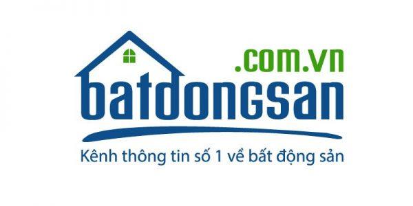Batdongsan.com.vn