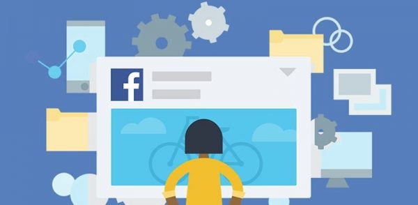 Tìm thuê nhà trọ online - giải pháp hữu hiệu thời công nghệ