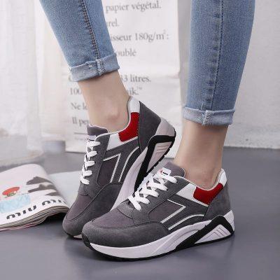 XShop New -  Shop bán giày thể thao đẹp nhất Hà Nội