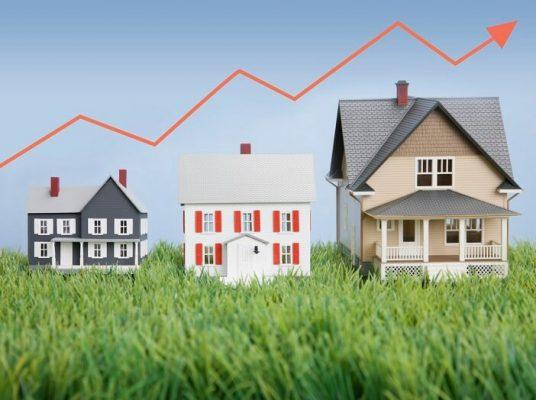 Đầu tư bất động sản là gì? Phải lưu ý gì trước khi đầu tư bất động sản