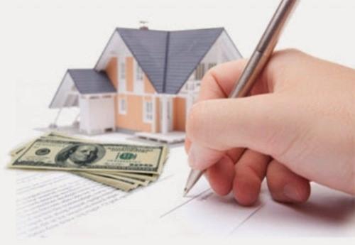 Kết quả hình ảnh cho cách kinh doanh bất động sản