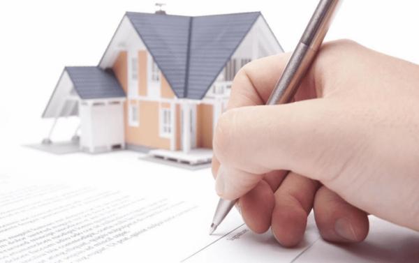Hướng dẫn thủ tục mua bán đất đai 2019 mới nhất
