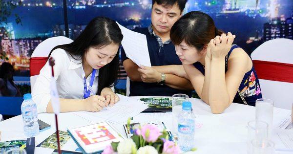 6 kỹ năng mềm tư vấn bất động sản cần có để thuyết phục khách hàng