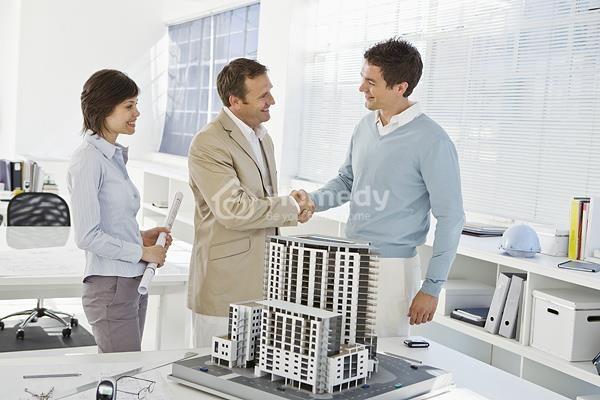 Cẩm nang cho nhà tư vấn bất động sản - Kỹ năng chốt khách hàng