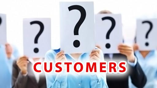 8 Bước sale bất động sản mới vào nghề cần làm khi gặp khách hàng ...