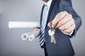Bí quyết đầu tư kinh doanh bất động sản không cần nhiều vốn