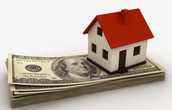 Kinh doanh bất động sản từ 'tay trắng' hiểu quả nhất