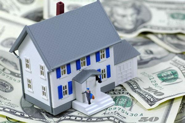 Những bài học quý giá đầu tiên trong kinh doanh bất động sản