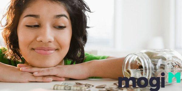 Cách tiết kiệm tiền mua nhà nhanh nhất dành cho bạn!