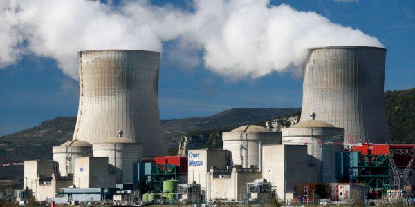 Lò phản ứng hạt nhân điều bạn cần biết