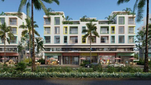 12 Điểm Nổi Bật Nhất Tại Dự Án Meyhomes Capital Phú Quốc » Thông tin Dự án