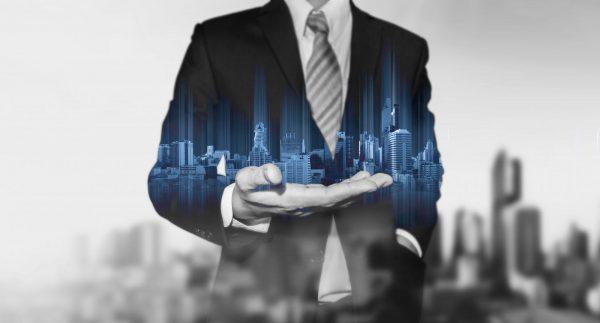 Bất động sản là gì? Tìm hiểu về bất động sản và các đặc trưng cơ bản