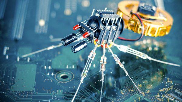 Công nghệ khoa học nanoứng dụng vào đời sống