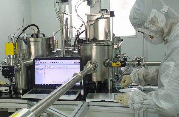 Công nghệ nano - Lĩnh vực mới với những ứng dụng mới