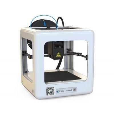 Bán Máy in 3D NANO – EASYTHREED giá rẻ 3.990.000₫ | Bán Máy Tính