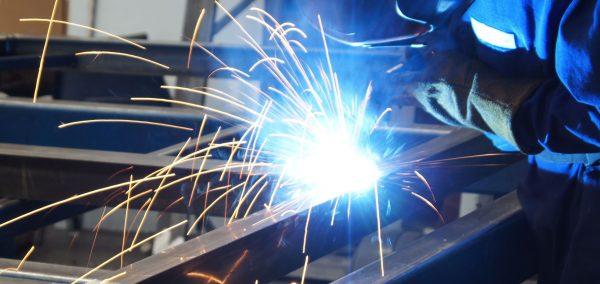 Khái niệm hồ quang điện trong công nghiệp