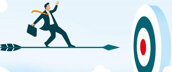Kinh nghiệm chốt sale hiệu quả cho nhân viên kinh doanh - Halozend