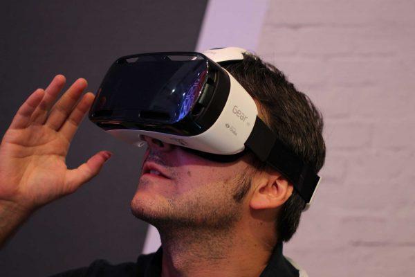 Kính thực tế ảo vr là gì và cách sử dụng kính thực tế ảo