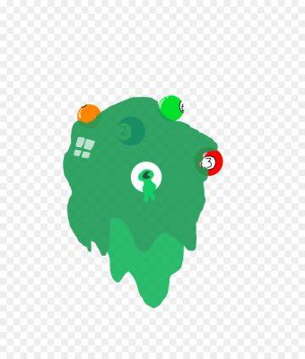 Minh họa Clip art Thiết kế sản phẩm Xanh - huy hiệu nhiên liệu sinh học png  tải về - Miễn phí trong suốt Logo png Tải về.