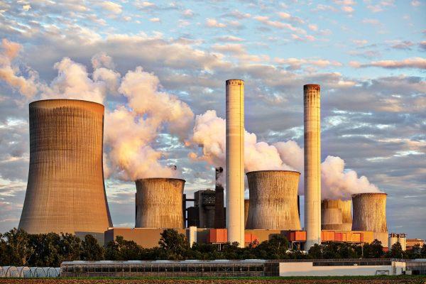 Năng lượng điện hạt nhân sạch như thế nào?