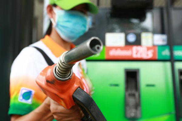 Khái niệm nhiên liệu sinh học bạn cần biết