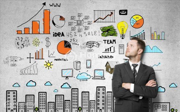 Kỹ năng phân tích đối tượng và tâm lý khách hàng