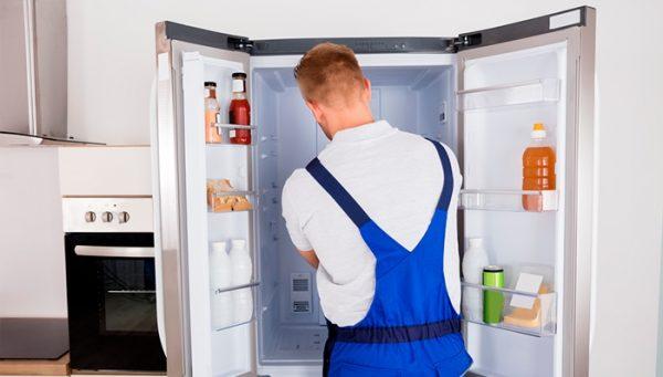 Hướng dẫn bảo hành tủ lạnh Samsung - META.vn